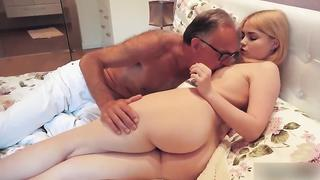Sex mom son korea