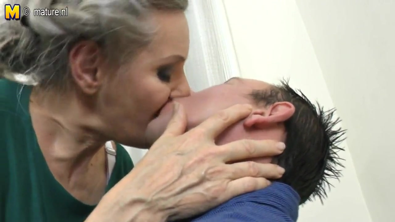 My Wife Fucks Her Brother