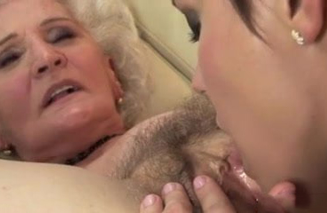 Free homemade wife sharing videos