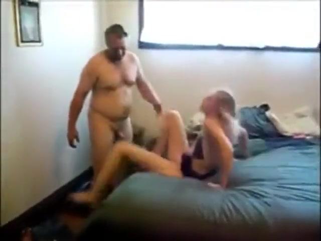 Dad Fuck Beautiful Daughter