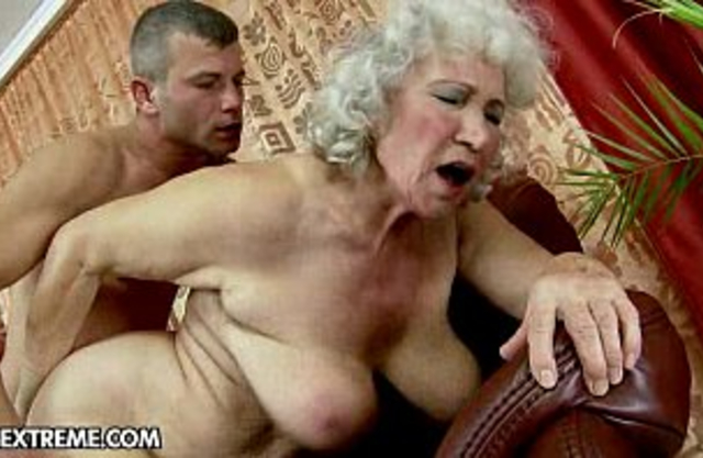 Pussy Sex Images free grandmother and grandson porn films