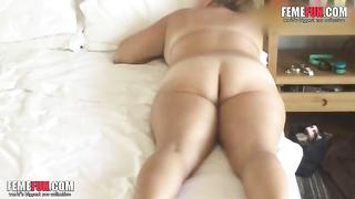 Sex porn hot hungry housewife mom need fuck with son